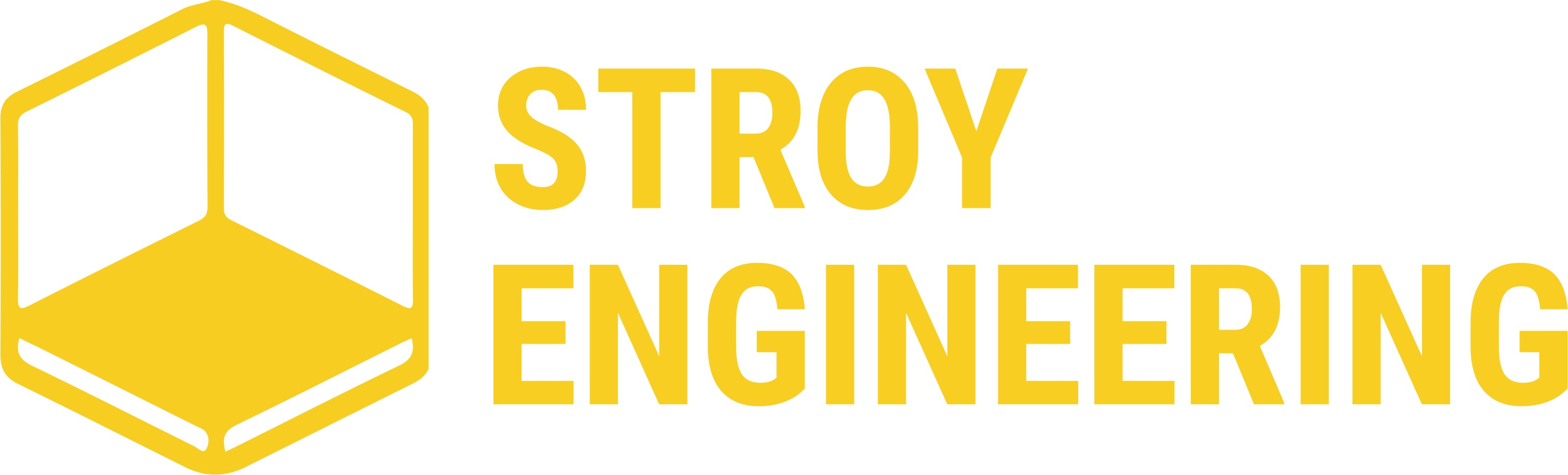 logo stroy engineering